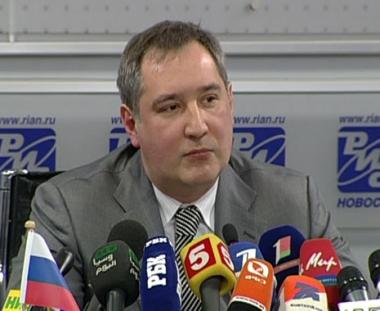 روسيا تحذر من إنضمام جورجيا لحلف الناتو