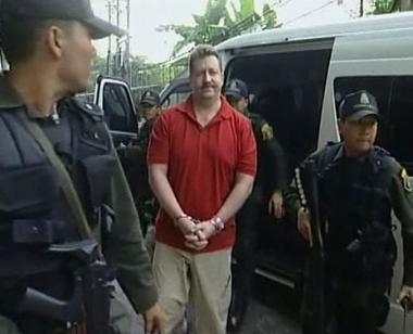 محكمة تايلندية ترفض الإفراج عن تاجر الأسلحة الروسي