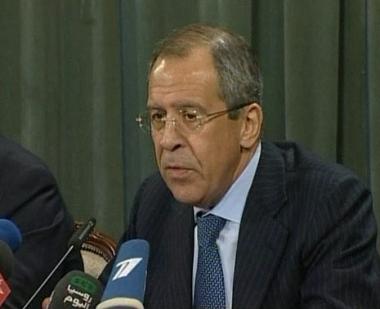هل سيعقد مؤتمر موسكو حول الشرق الأوسط؟