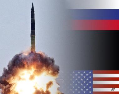 لافروف:الامريكيون اعترفوا بوجود مبررات لمخاوفنا بصدد الدرع الصاروخية