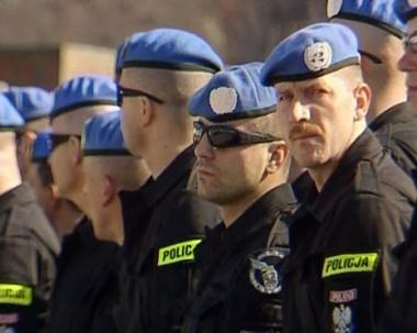 روسيا تدعو الى الإلتزام بالشرعية الدولية في كوسوفو