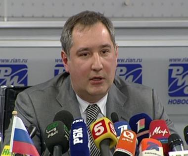 روسيا تحذر من قرار امريكا بشأن تزويد كوسوفو بالأسلحة