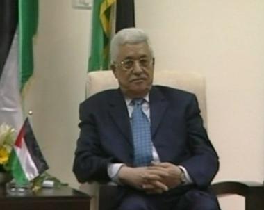 محمود عباس يلغي القرار بشأن استدعاء وفد فتح من صنعاء