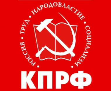 شكاوى الحزب الشيوعي لا تؤثر على نتائج الإنتخابات