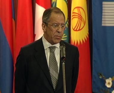 روسيا تجدد رفضها لتوسع حلف الناتو شرقا