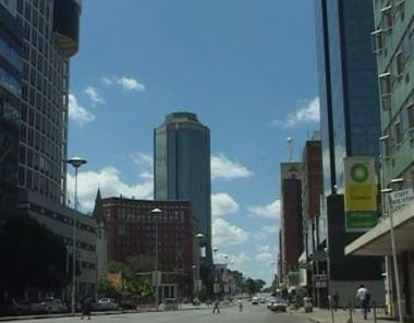 زيمبابوي: أزمة سياسية محتملة بسبب الانتخابات