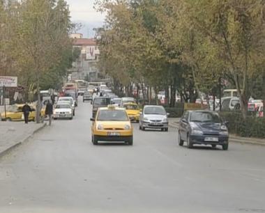 تركيا: اعتقال 45 شخصاً يشتبه بانتمائهم للقاعدة