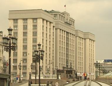 لافروف: موسكو قادرة على منع انضمام كوسوفو للأمم المتحدة