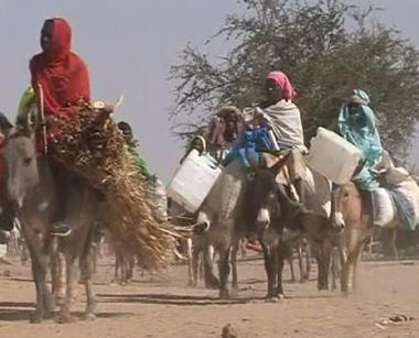 السودان وتأزم الأوضاع في الداخل والخارج