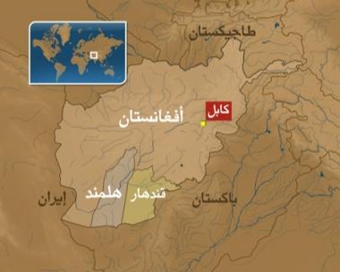 قتلى وجرحى في تجدد دوامة العنف بافغانستان