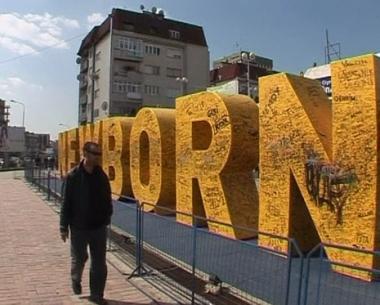 ماكورماك: لا يحق لصربيا إجراء انتخابات في كوسوفو