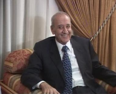 مصالحة بين بري وكوشنير وسجالات في الداخل اللبناني