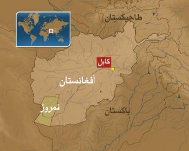 مقتل 24 مسلحا من طالبان في عملية مشتركة