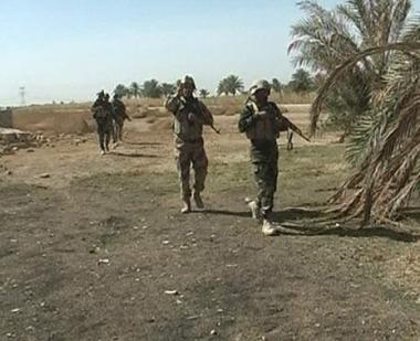 العراق: تدهور سياسي، وعنف متصاعد، وأمن غائب