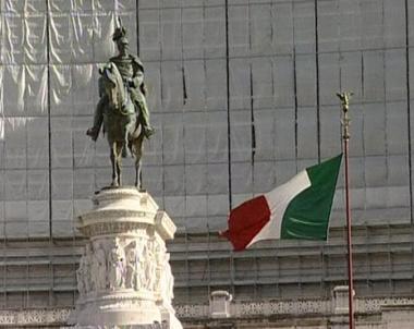 الانتخابات الايطالية.. كثرة في الوعود وشحة في الخيارات