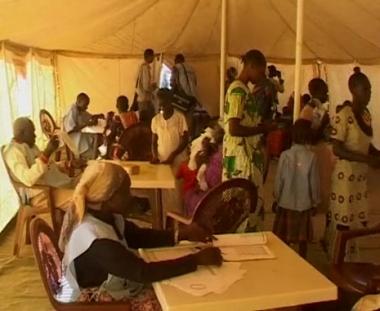جنوب السودان يؤجل الإحصاء السكاني