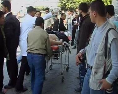 حماس تتوعد وفتح تحذر والقطاع على حافة الهاوية