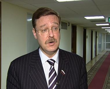 روسيا تدعو إلى التحقيق في تهريب الأعضاء البشرية بكوسوفو