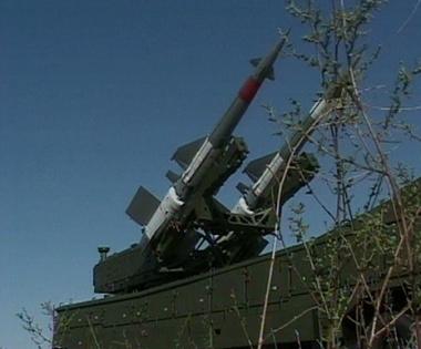 النفط والأسلحة أهم نقاط المباحثات الروسية-الليبية