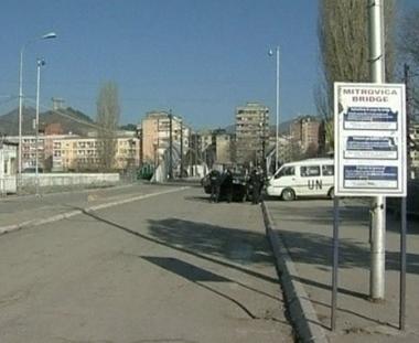 جدل بين الأمم المتحدة وبلغراد حول انتخابات كوسوفو