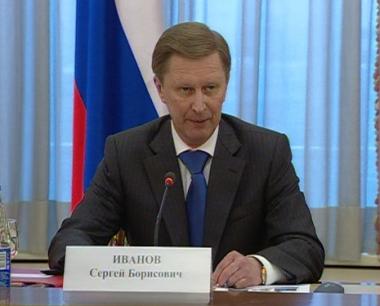 روسيا تقف إلى جانب تقسيم القطب المتجمد الشمالي وفق القانون الدولي
