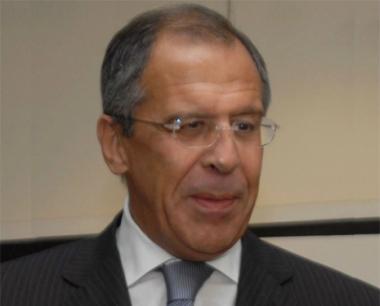 لافروف: مؤتمر موسكو الدولي حول الشرق الأوسط سيعقد في يونيو أو يوليو
