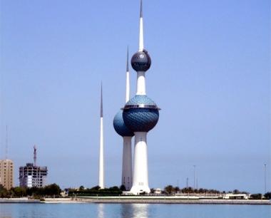 اوضاع المنطقة في مباحثات لافروف وامير دولة الكويت