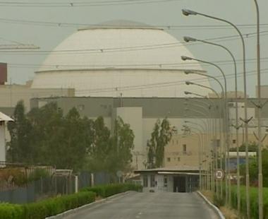 الملف النووي الايراني في جولة مباحثات جديدة