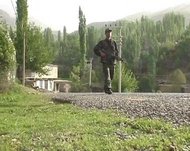 مقتل 3 جنود أتراك وغارات تركيةعلى شمال العراق