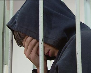 محاكمة أعضاء منظمة متطرفة محظورة في موسكو