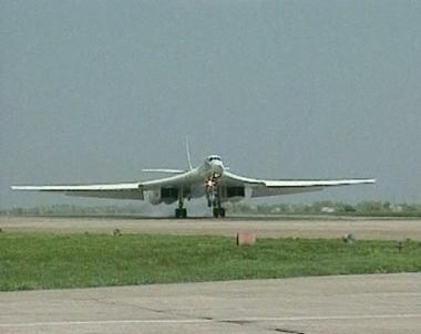 الطيران الإستراتيجي الروسي يواصل تعزيز قدراته