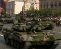 دبابات ت-90