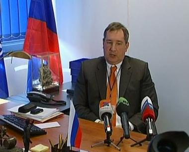 مجلس روسيا-الناتو يناقش مكافحة الإرهاب وتفادي الكوارث الطبيعية