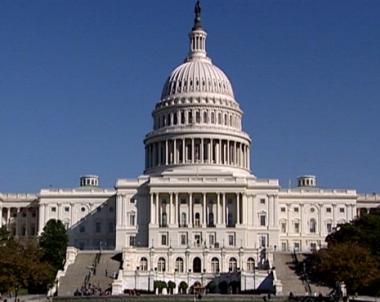 إدانة 4 من أعضاء الكونغرس الأمريكي موقف بلادهم المعادي لروسيا