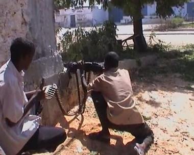 مقتل 3 جنود و12 مدنيا في حادثين منفصلين في الصومال