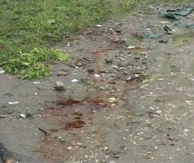 مقتل عدد من رجال الشرطة إثر هجوميْن في الشيشان