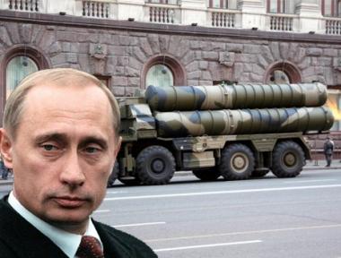 بوتين: استعراض 9 مايو هو عرض لامكانياتنا الدفاعية وليس تلويحا بالسلاح
