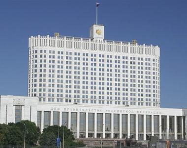 الحكومة الروسية برئاسة زوبكوف تعلن إستقالتها