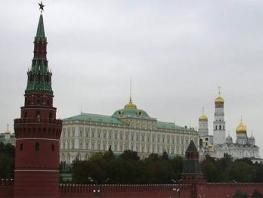روسيا ستنفذ القرار رقم 1803 بصدد فرض العقوبات على ايران