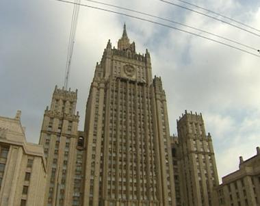 موسكو تدين الهجوم على العاصمة السودانية