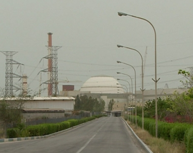 طهران تقدم مقترحات لحل خلافها النووي مع الغرب