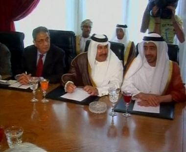 لبنان: إتفاق على تراجع الحكومة بقرارين سبّبا الأزمة الحالية