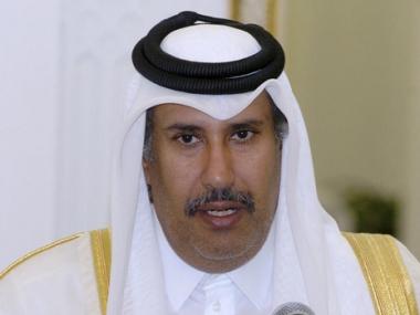 الوفد الوزاري العربي يعلن التوصل الى اتفاق في لبنان