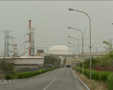 إيران تسلم مقترحات لروسيا بشأن حل مختلف القضايا