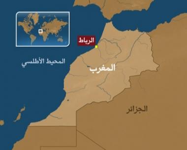 المغرب: اعتقال شبكة إرهابية خططت لاستهداف العراق وبلجيكا