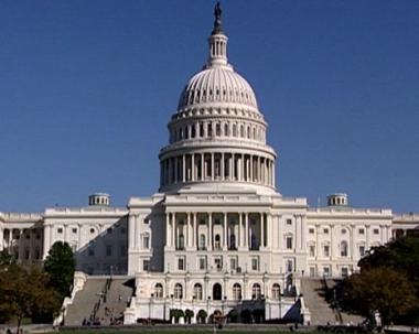 واشنطن تعرب عن ارتياحها لتصريحات مدفيديف