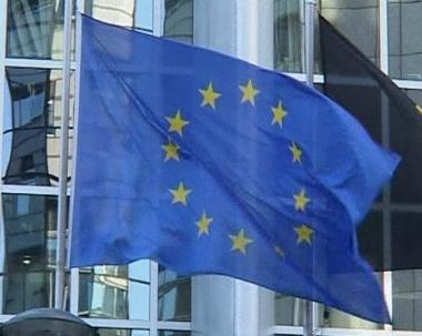 موافقة وزراء خارجية الاتحاد الأوروبي على إجراء محادثات مع روسيا