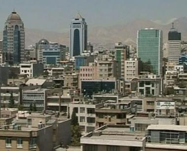 الوكالة الدولية تطالب إيران بتقديم ايضاحات اضافية