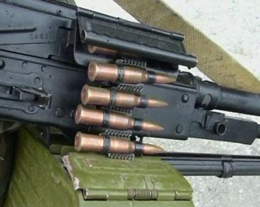 إستبدال دوري للجنود الروس في منطقة النزاع الجورجي الأبخازي