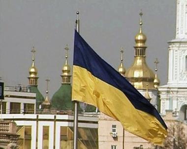 61% من الأوكرانيين يعارضون انضمام بلادهم الى حلف الناتو